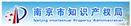 南京市知识产权局