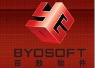 南京百敖软件股份有限公司