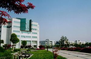 南京软件园